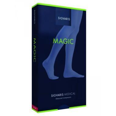 Компрессионные гольфы Sigvaris Magic