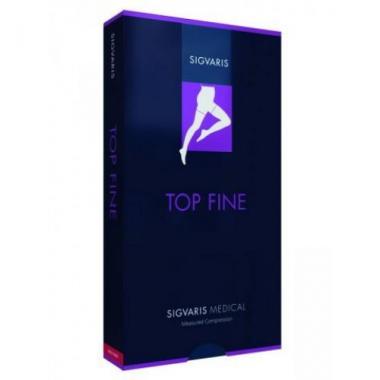 Компрессионные чулки Sigvaris Top Fine Select Premium